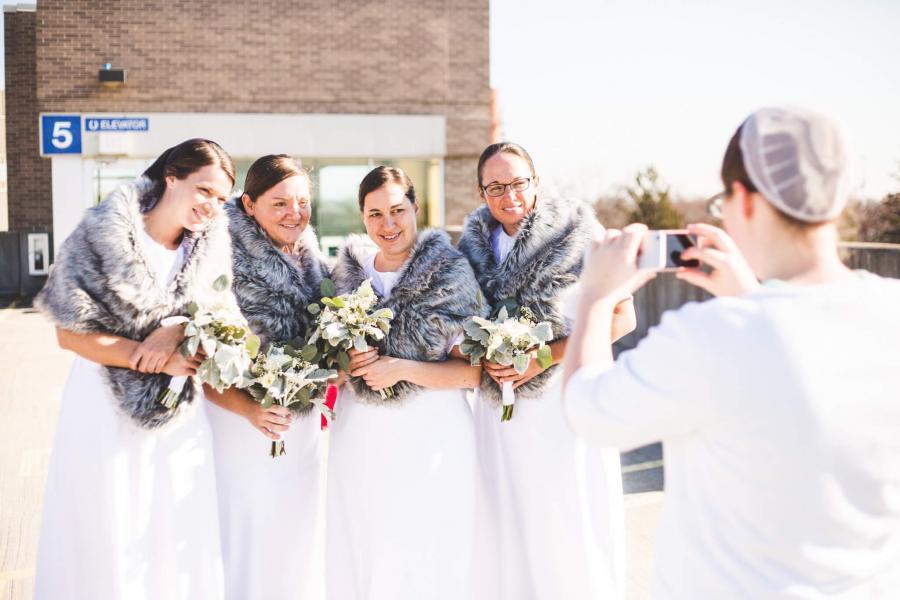 Marnell and Katrina Wedding-0283