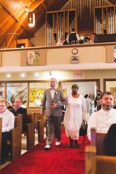 Marnell and Katrina Wedding-0846
